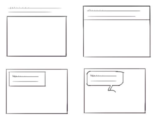 Gromy - Etudes et WIP - Page 4 Bulles10