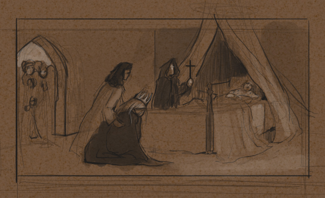 Mercredi détente - Page 39 Roi-tr10