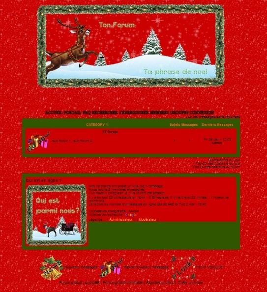 Noël de rennes ! Noal_d10