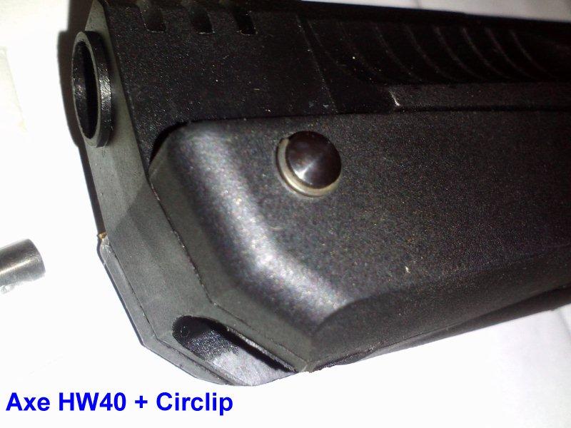 STRANGE H40, LIDER S9 -->HW 40 Low Cost? Img83410