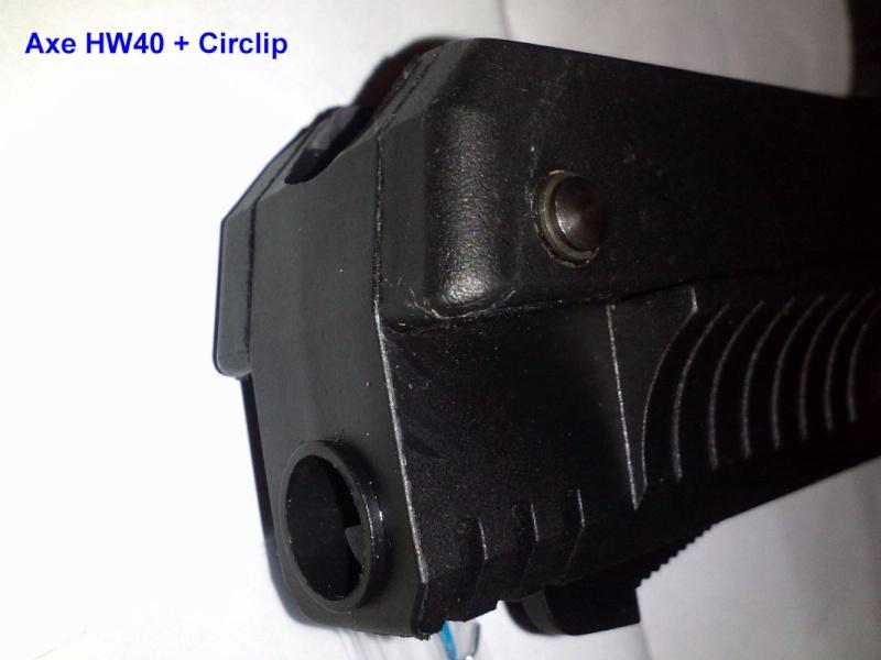 STRANGE H40, LIDER S9 -->HW 40 Low Cost? Img83610
