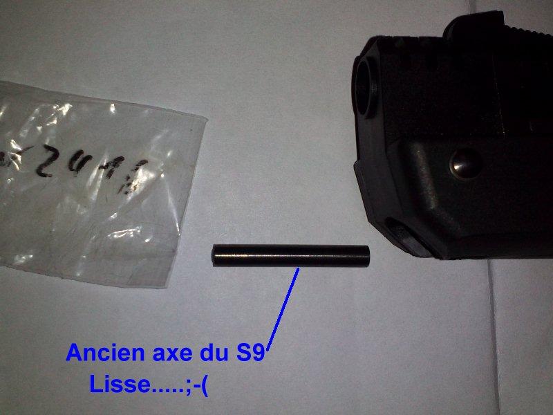 STRANGE H40, LIDER S9 -->HW 40 Low Cost? Img83710