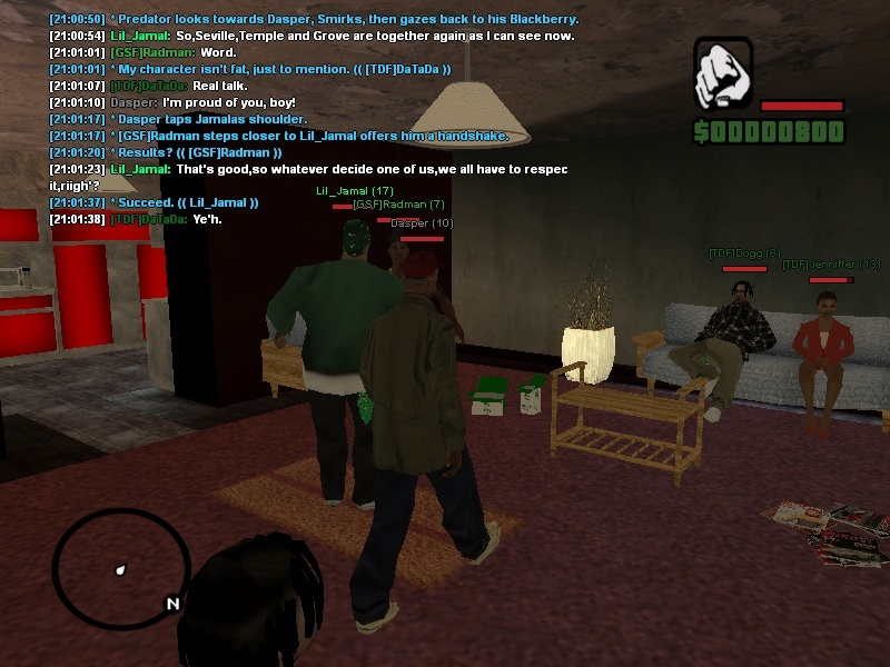 Grove street families leader application - [GSF]Radman - Page 3 Sa-mp-10