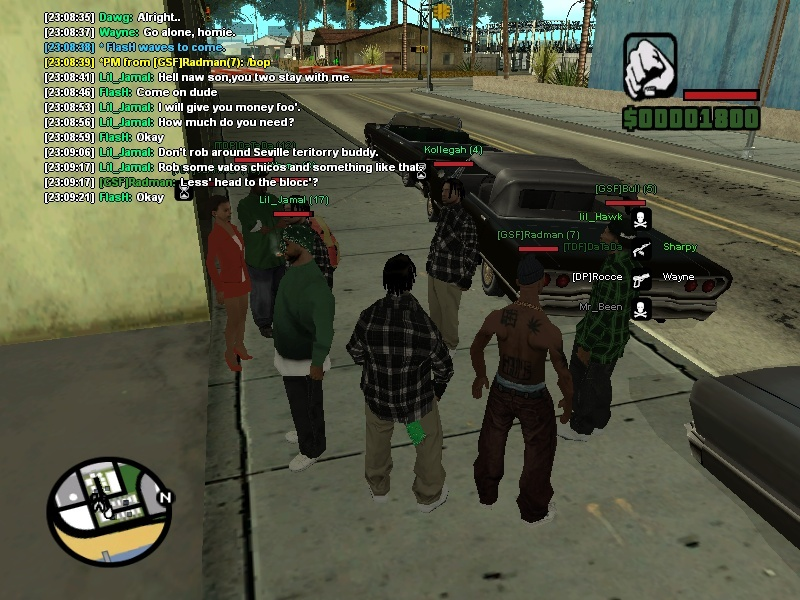 Grove street families leader application - [GSF]Radman - Page 3 Sa-mp-13