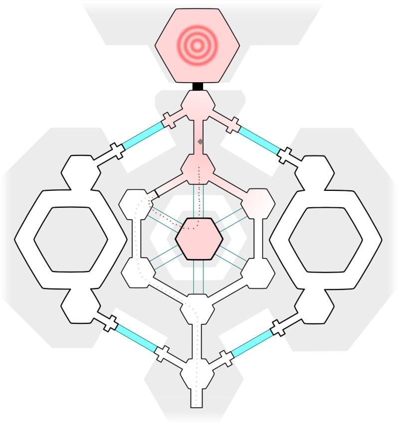 A la recherche d'énergie : mission spéciale en parallèle partie 2 Power_10