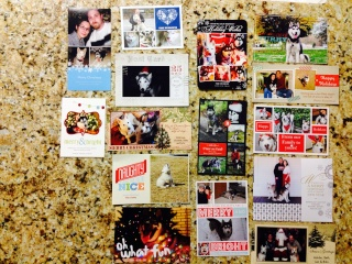 2013 Holiday Card Exchange  *List has been completed* - Page 9 Image10