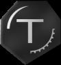 Microbe stage - Microbe GUI Finalisation Menu_g10