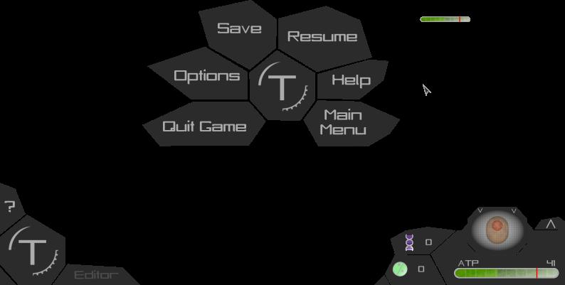 Microbe stage - Microbe GUI Finalisation Old_gu10