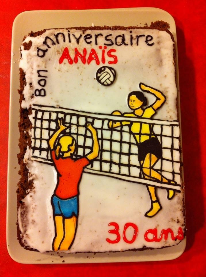 Volley Gateau12