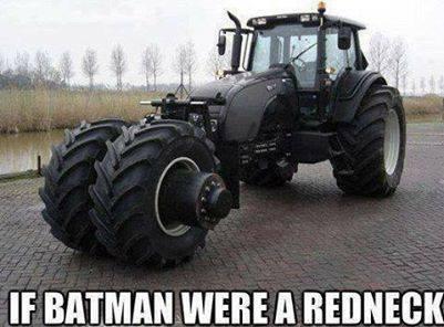 New Batmobile, redneck version Bat_tr10