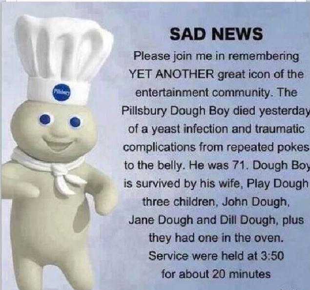 Doughboy Bkjexy10