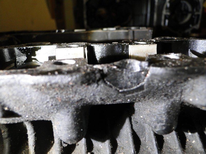 Changer caters bas moteur 1000 j / r - Page 2 Dsc01120