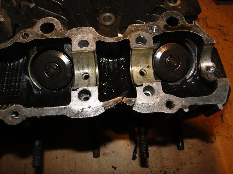 Changer caters bas moteur 1000 j / r - Page 2 Dsc01121