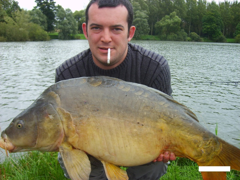 Qui pêche ici ? 16kg_110