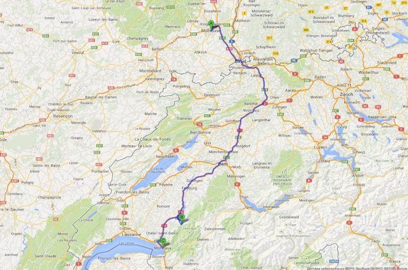 Les péages d'autoroutes de nos chers Pays Frontaliers. Captur14