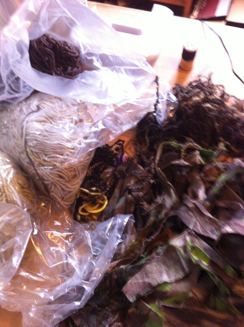 création ghillie automne  Img_2611