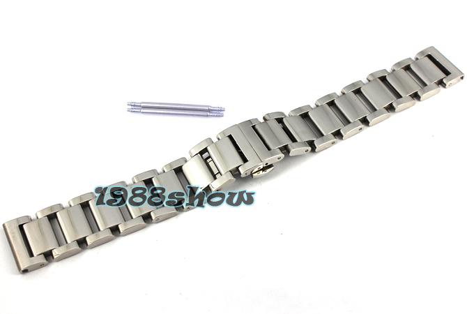 RECENSEMENT DES AMPHIBIA 1967 modèle 190465 et 190476 1988-s10