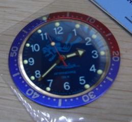 Vos montres russes customisées/modifiées Vostok12