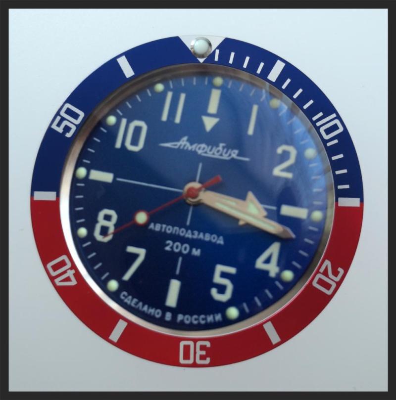 Vos montres russes customisées/modifiées Vostok20