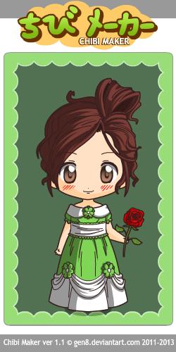 Regarde une feuille de personnage Miobe10