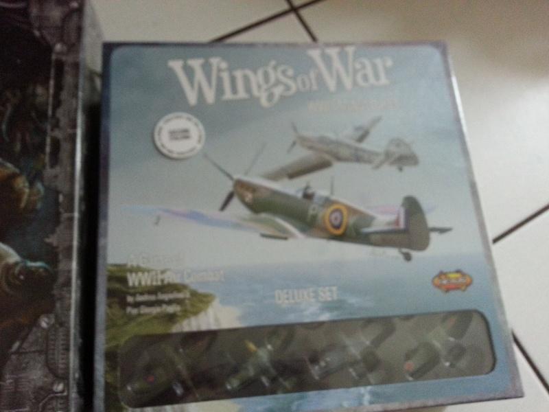 Wings of Glory 20140510