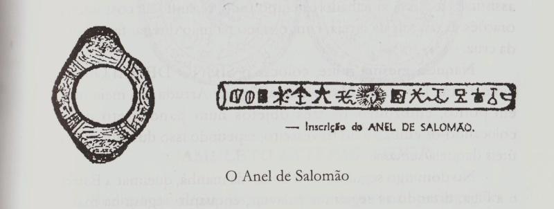 Amuletos 10166210