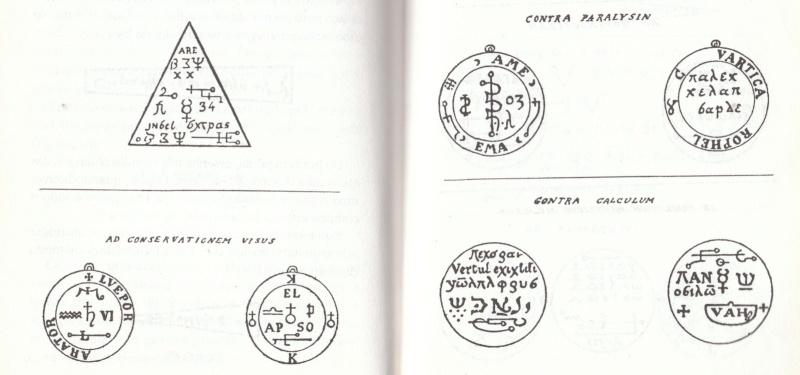 Amuletos 1zev4e10