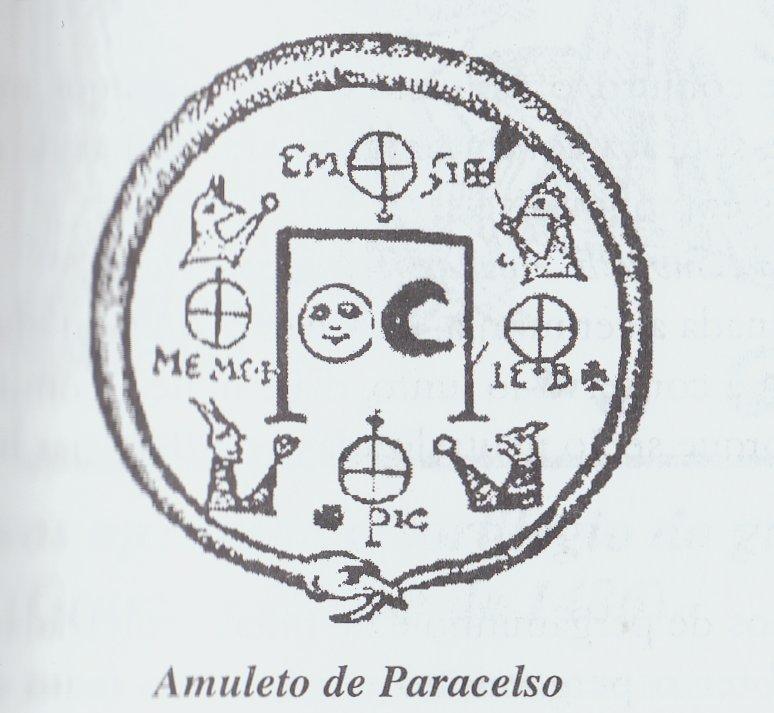 Amuletos 2r2ch710