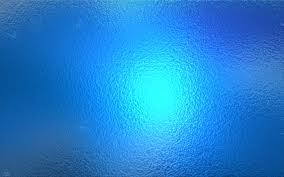 POESIE Bleu_c10