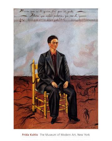 CRITIQUES / CHRONIQUES LITTERAIRES Frida-10