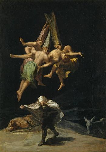PROSE Goya_v10
