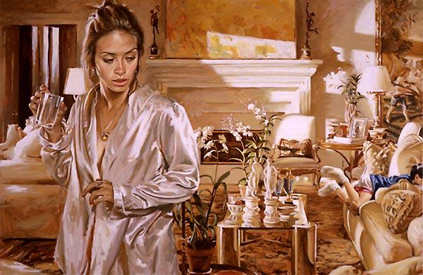 L'alpha et l'omega (Dominique Giudicelli) Terry-10