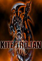 Kite Trojan