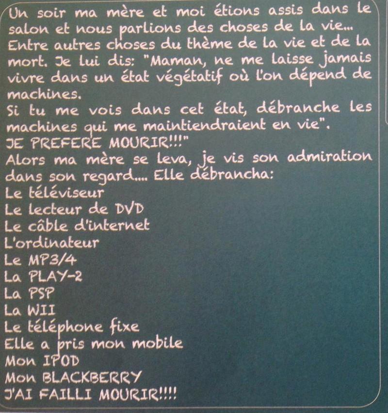 LE BAR A BLAGUES - Page 6 41790410