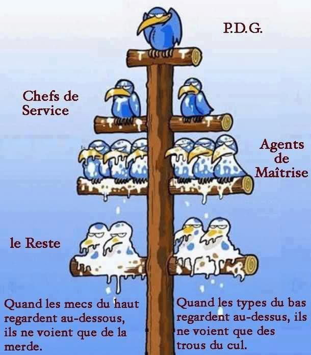 LE BAR A BLAGUES - Page 6 55149610