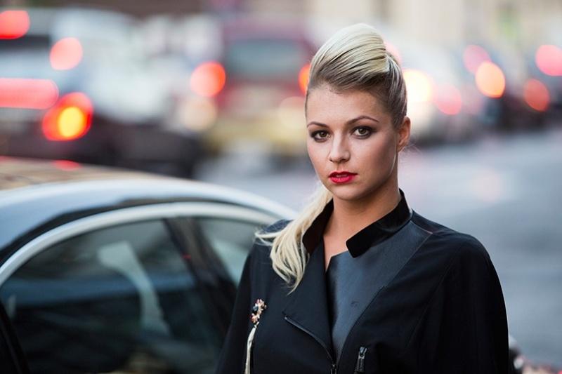 MARIA KIRILENKO (Russe) M_9_ma10