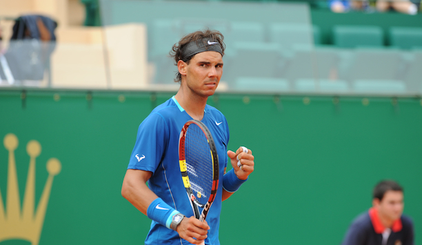 ATP MADRID 2014 : infos, photos et videos - Page 7 Nadal213