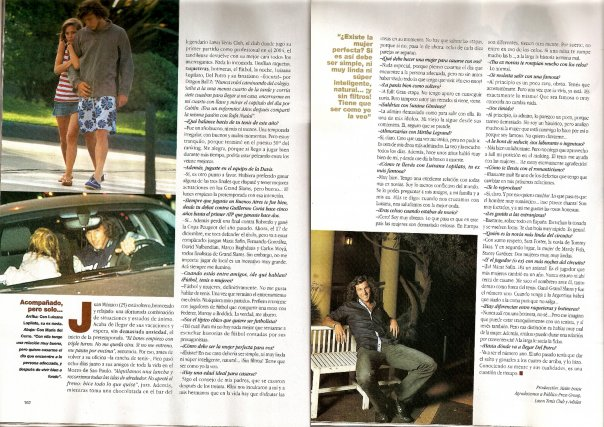 JUAN MONACO (Argentin) - Page 2 Pico1210