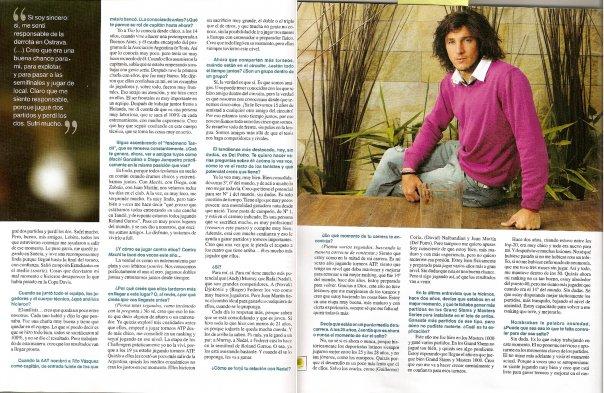 JUAN MONACO (Argentin) - Page 2 Pico510