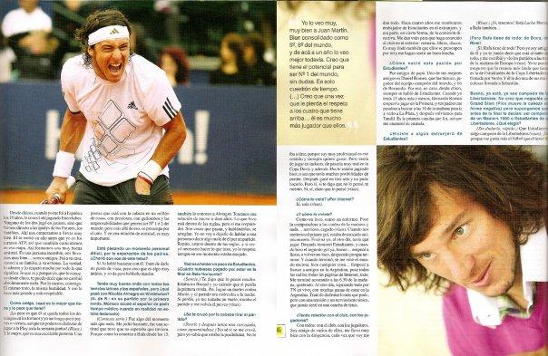 JUAN MONACO (Argentin) - Page 2 Pico610