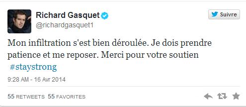 RICHARD GASQUET (Français) - Page 4 Richar10