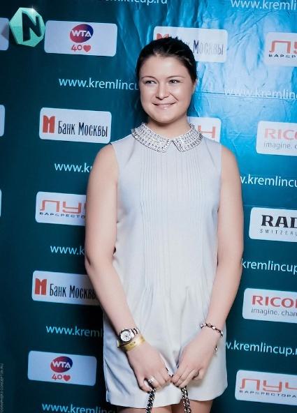 WTA MOSCOU 2013 : infos, photos et vidéos - Page 2 Russe210