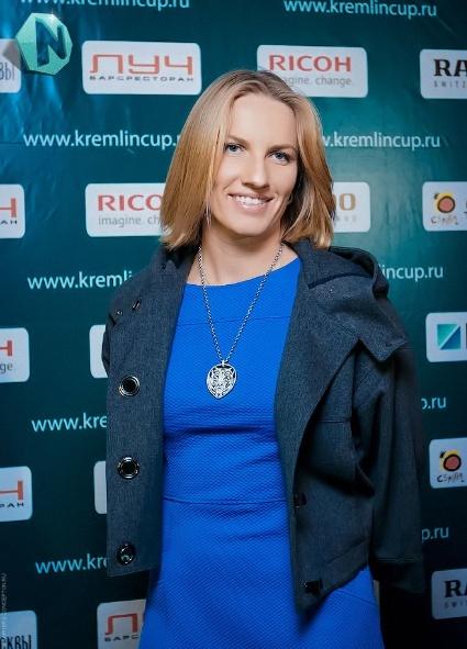 WTA MOSCOU 2013 : infos, photos et vidéos - Page 2 Russe310