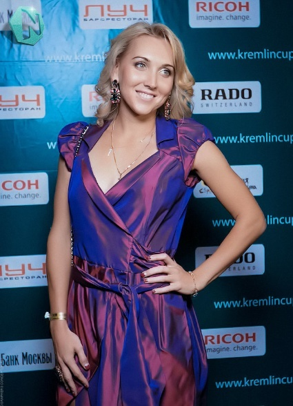 WTA MOSCOU 2013 : infos, photos et vidéos - Page 2 Russe510