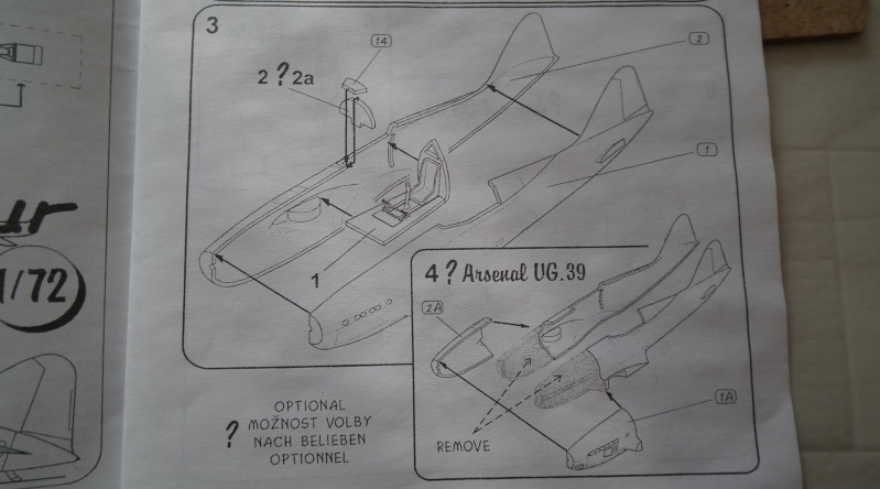(Azur) Arsenal VG 33 Dscf2345