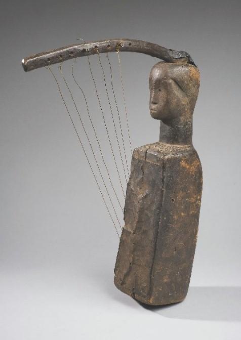 une harpe originale Sud7_t10
