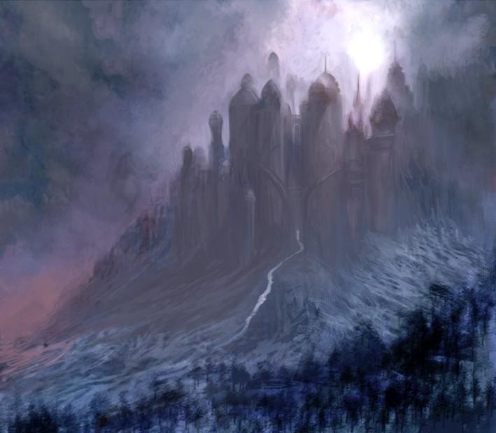 Kingdom of Shadowin Description Dark_e11