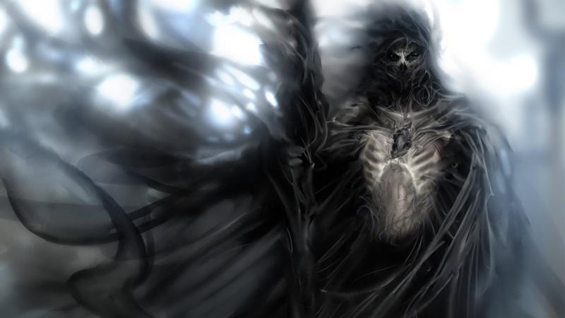 Kingdom of Shadowin Description The-re10