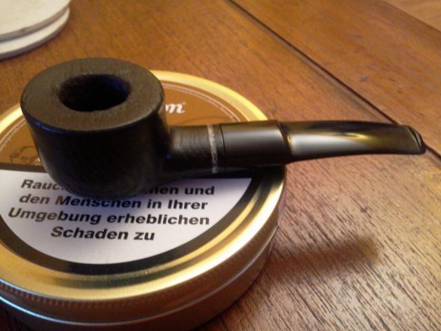 Aide pour du tabac ?? Photo014