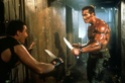 Fights In Movies And Tv 23599210